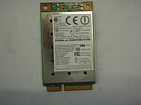 Вай фай(AR5BXB63) от ноутбука Toshiba Satellite L300D