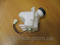 Бачок тормозной жидкости JAC 1045 (джак 1045)