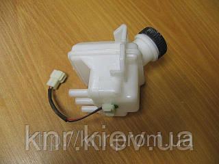 Бачек тормозной жидкости JAC 1045 (джак 1045)