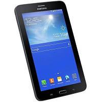 Samsung Galaxy Tab 3 Lite 7.0 VE 8GB 3G Black (SM-T116NYKASEK)