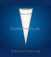 Настенный светильник  EGLO   PASCAL 1  87792