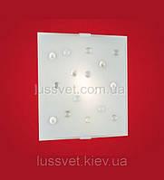 Настенный светильник  EGLO  SANTIAGO  87312