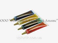 Набор гелевых карандашей - Modecor