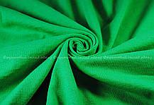 Мужская Футболка Лёгкая Fruit of the loom Ярко-Зелёный 61-082-47 Xxl, фото 3
