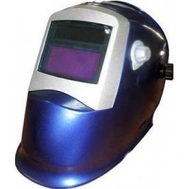 Маска для сварки Vertex VR-4050-12 Сhameleon