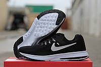 Крутые мужские кроссовки Nike Air Max Thea / Найк  /