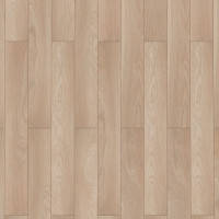 Ламинат для пола Wiparquet Authentic 7 Narrow V4 Альпы 32 класс 7мм