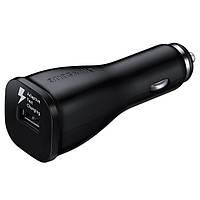 Зарядное устройство автомобильное Samsung EP-LN915UBEGRU Micro USB 2000mA / 5В Black (EP-LN915UBEGRU)