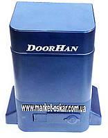 Привод Doorhan SL-1300 PRO (Sliding)