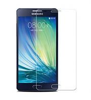 Защитная пленка Samsung A510F Galaxy A5 матовая VMAX
