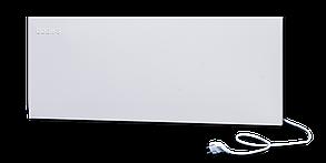 UDEN-500D металлокерамический панельный обогреватель , фото 2
