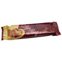 Конфеты Love Story Венеция с молочно-шоколадным кремом 2кг.