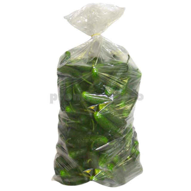 Мешки для засолки полиэтиленовые