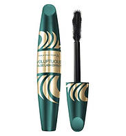 Max Factor тушь False Lash Effect Voluptuous