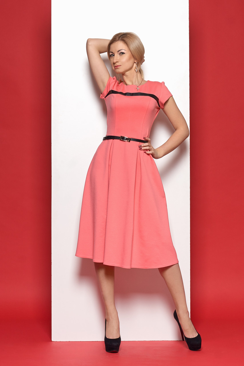 Красивое, сексуальное, удлиненное нарядное платье-клеш р 42,44,46,48,50,52