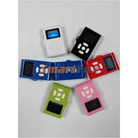 MP3 плеер с экраном 3D, мини mp3 плеер, хороший mp3 плеер