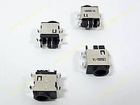 Гнездо зарядки ноутбука Samsung RV411, PJ252A, PJ073 (high copy