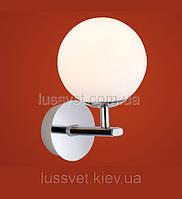 Светильник для ванной  EGLO  PALERMO  88195