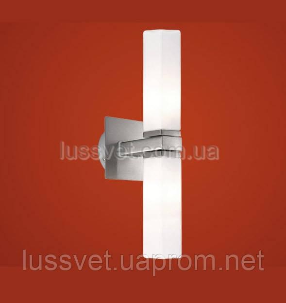 Светильник для ванной  EGLO  PALERMO  88284 - Интернет-магазин «Люссвет» в Киеве