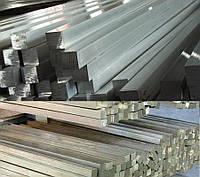 Шпонка калиброванная сталь 35 4х4 5х5 14х9 20х12 32х18  гост цена купить