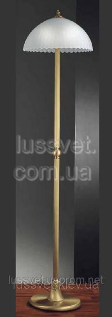 Торшер RECCAGNI ANGELO  3030   PN 825/2