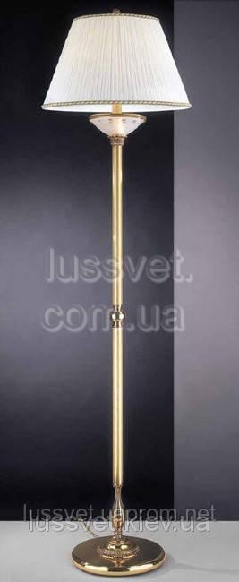 Торшер RECCAGNI ANGELO  4760   PN 4760/2