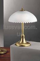 Настольная лампа RECCAGNI ANGELO  3030   P 825