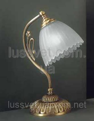 Настольная лампа RECCAGNI ANGELO  3520   P 2520