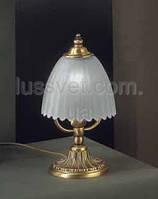 Настольная лампа RECCAGNI ANGELO  3520   P 3520