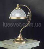 Настольная лампа RECCAGNI ANGELO  3830   P 3830