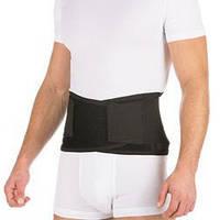 Ортопедический корсет Артмед 1001 низкий 24 см.