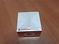 Упаковка бумажных блоков, фото 1