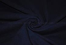 Мужская Футболка Лёгкая Fruit of the loom Глубокий Тёмно-Синий 61-082-Az Xxl, фото 3