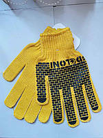 Перчатки для монтажных работ арт.4078