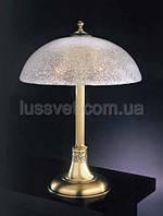 Настольная лампа RECCAGNI ANGELO  4600   P 600