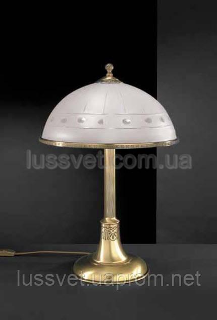 Настольная лампа RECCAGNI ANGELO  4650   P 650