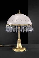 Настольная лампа RECCAGNI ANGELO  4651   P 651