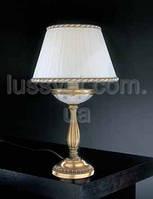 Настольная лампа RECCAGNI ANGELO  4660   P 4660P