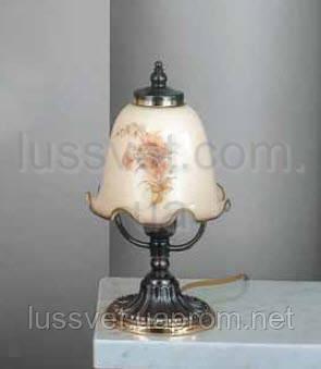 Настольная лампа RECCAGNI ANGELO  965   P 965D