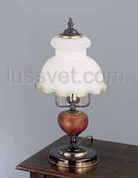 Настольная лампа RECCAGNI ANGELO  2256   P 2256