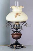 Настольная лампа RECCAGNI ANGELO  2400   P 2400G