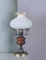 Настольная лампа RECCAGNI ANGELO  2442   P 760M