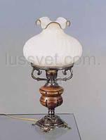 Настольная лампа RECCAGNI ANGELO  2442   P 2442P