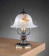 Настольная лампа RECCAGNI ANGELO  2801   P 2801
