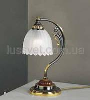 Настольная лампа RECCAGNI ANGELO  3970   P 3970
