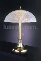 Настольная лампа RECCAGNI ANGELO  4700   P 700