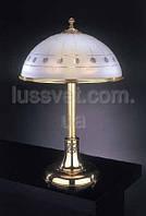 Настільна лампа RECCAGNI ANGELO 4750 P 750