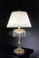 Настольная лампа RECCAGNI ANGELO  4761   P 4761G