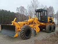 Строительство дорог (новые технологии с добавлением стабилизатора грунта – гарантия и обслуживание)