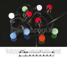 Гирлянда внешняя  LEDNIK BELT LIGHT